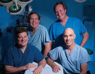 doctors_opt