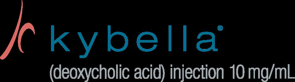 kybella procedure